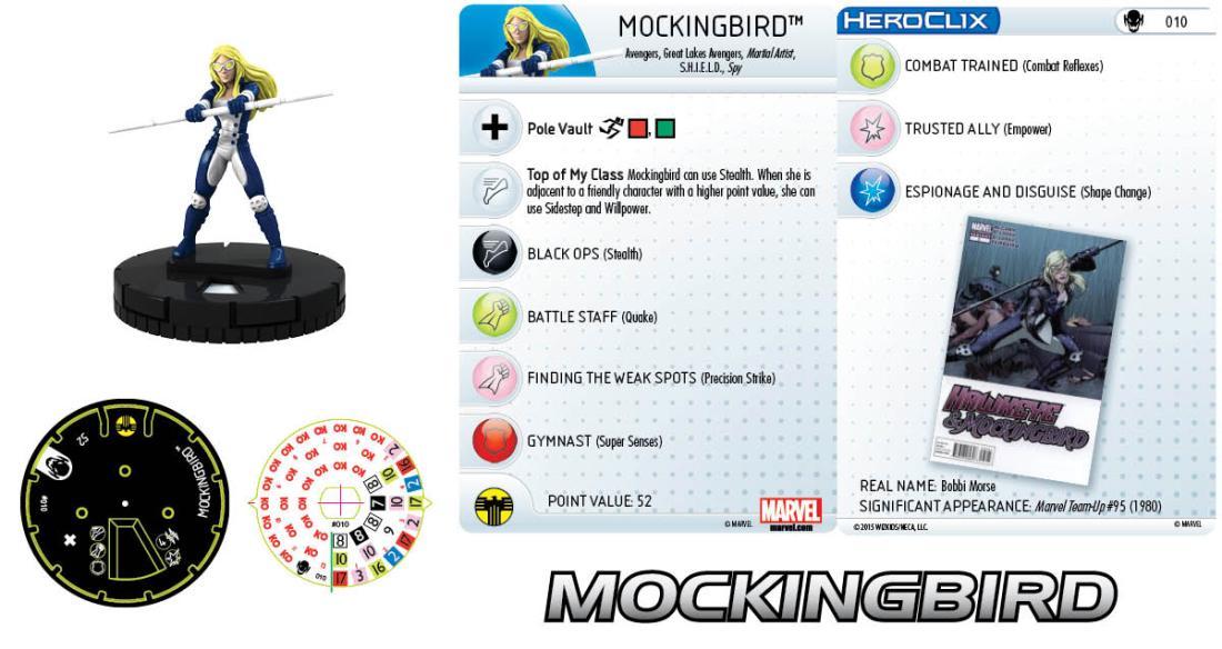 MV2015-AoU-Mockingbird-010