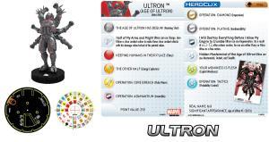 MV2015-AoU-Ultron-056a