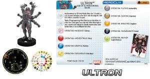 MV2015-AoU-Ultron-056b