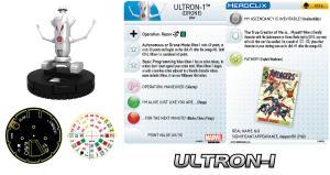 MV2015-AoU-Ultron-1-051b