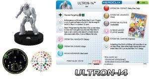 MV2015-AoU-Ultron-14-030