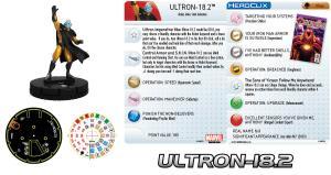 MV2015-AoU-Ultron-18_2-054a