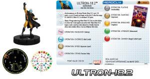 MV2015-AoU-Ultron-18_2-054b