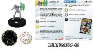 MV2015-AoU-Ultron-6-042a