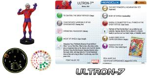 MV2015-AoU-Ultron-7-053a