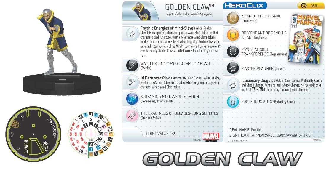 MV26-Golden-Claw-058