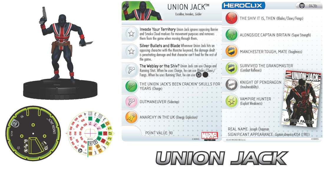 MV26-Union-Jack-043b