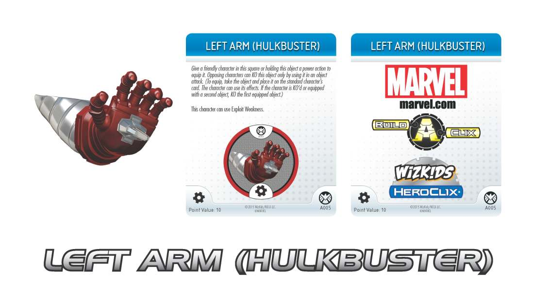 Hulkbuster-Left-Arm