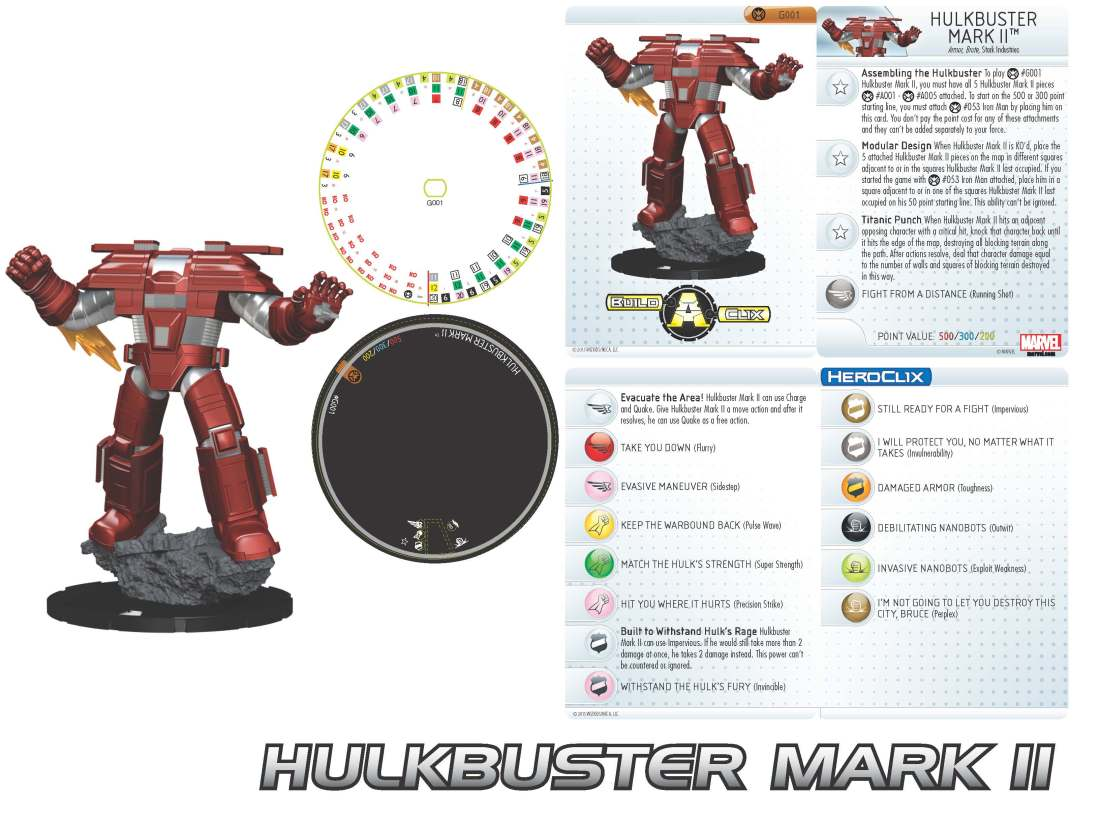 Hulkbuster-Mark-II