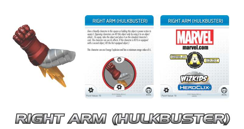 Hulkbuster-Right-Arm