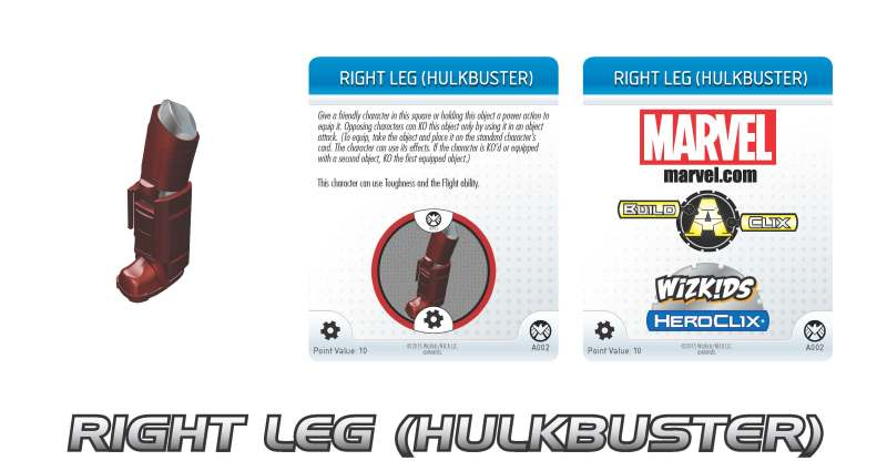 Hulkbuster-Right-Leg
