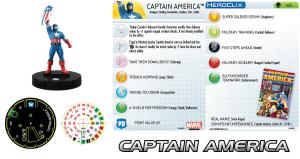 MV2015-AoU-Captain-America-020-copy