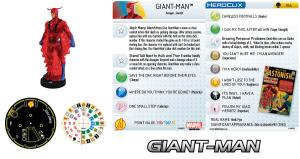 MV2015-AoU-Giant-man-044