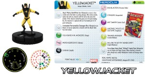 MV2015-AoU-Preview-Sheets-022-yellowjacket