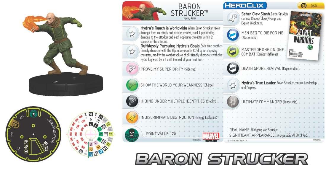 MV26-Baron-Strucker-060