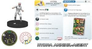 MV26-Hydra-Annihil-agent-015b