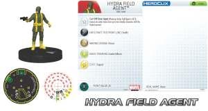 MV26-Hydra-Field-Agent-030a