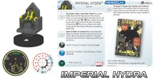 MV26-Imperial-Hydra-046