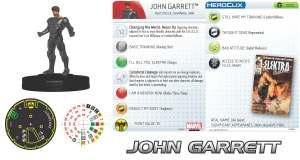 MV26-John-Garrett-020b