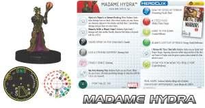 MV26-Madame-Hydra-057