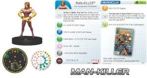 MV26-Man-Killer-029