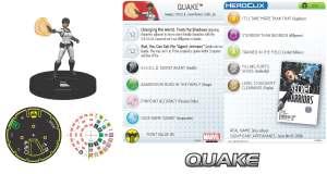 MV26-Quake-019
