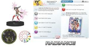 MV26-Radiance-041