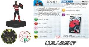 MV26-U_S_Agent-037
