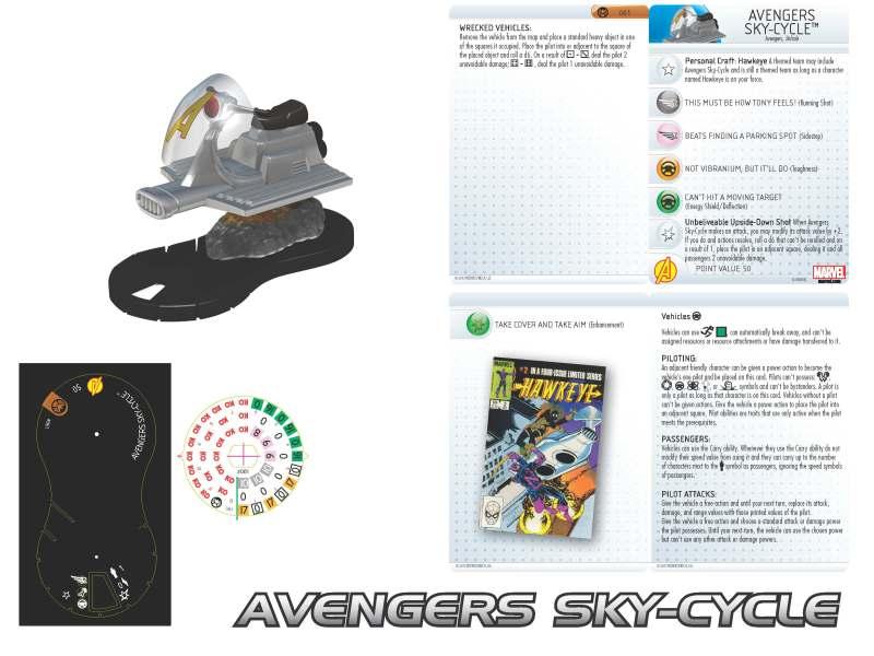MV26-Avengers-Sky-cycle