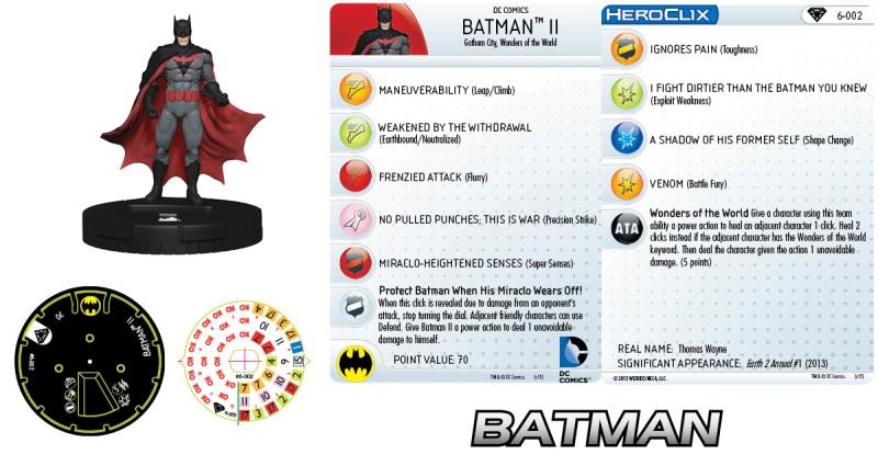 DC17-Batman-6-002
