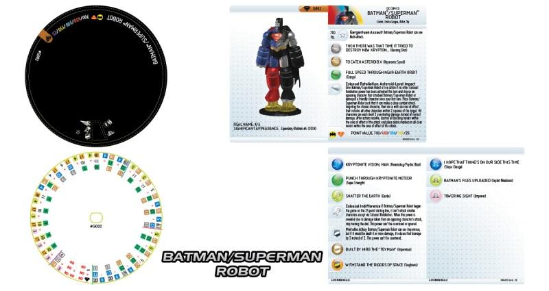 DC17-BatmanSuperman-Robot