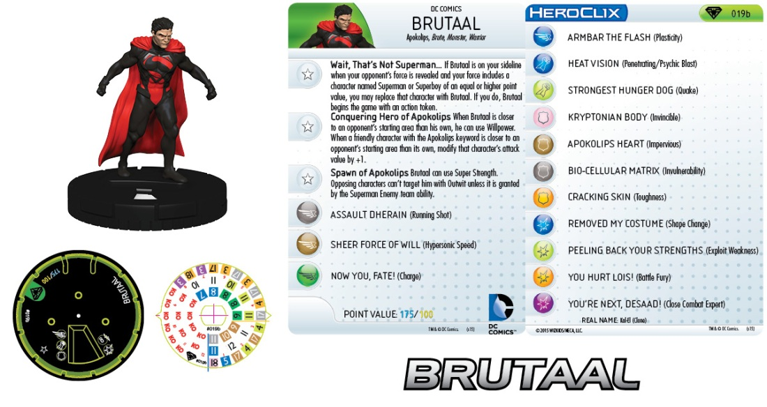 DC17-Brutaal-019b
