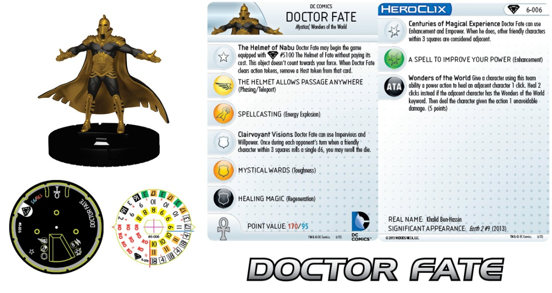 DC17-Doctor-Fate-6-006