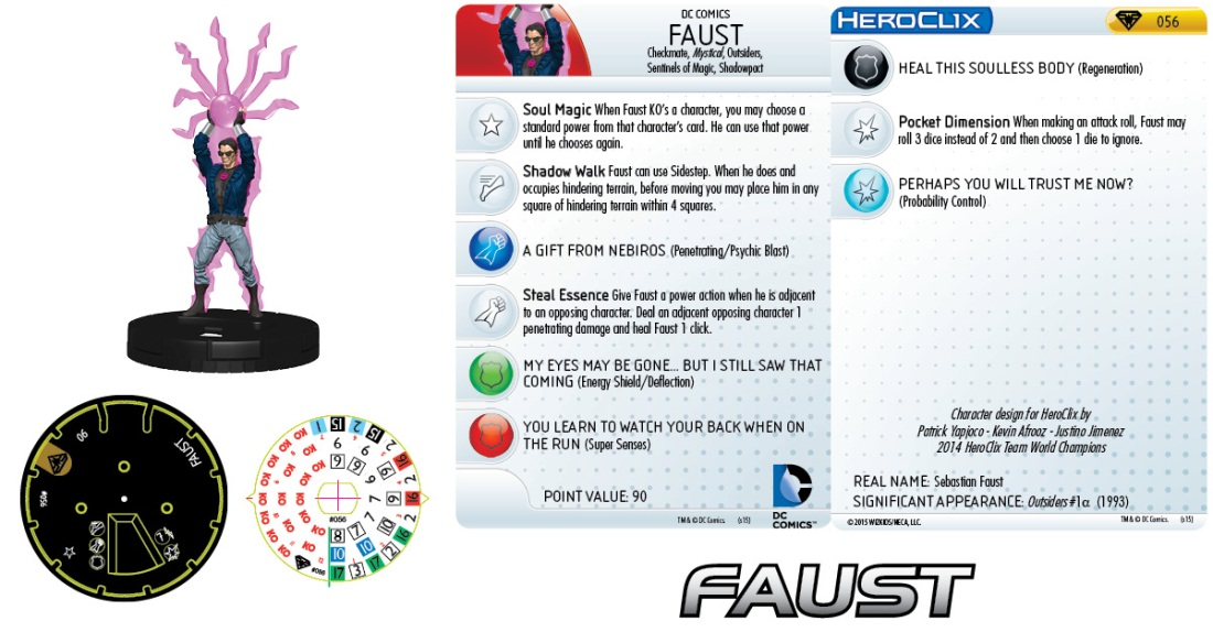 DC17-Faust-056