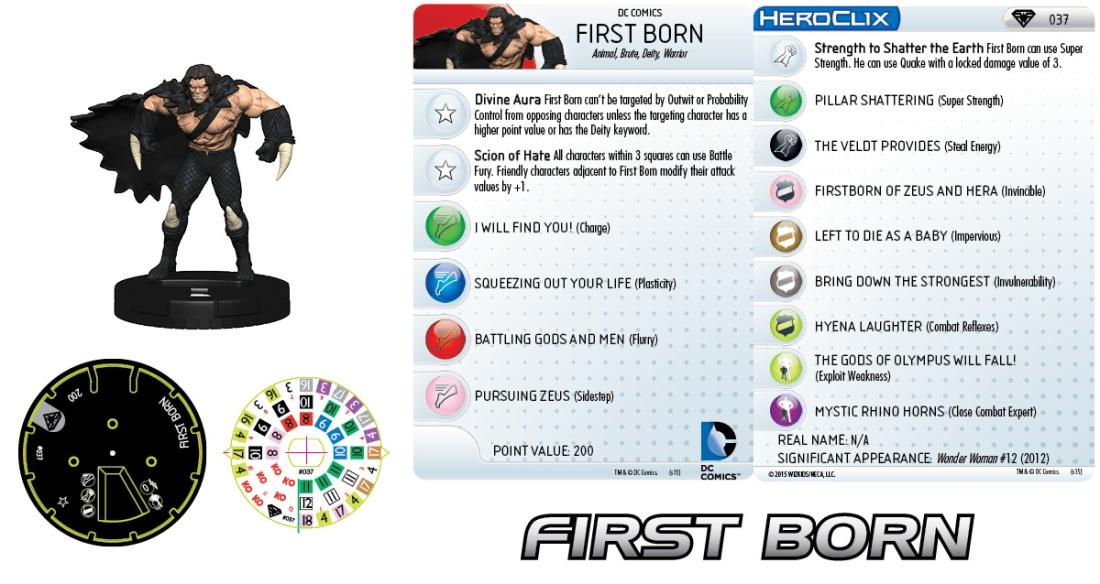 DC17-First-Born-037