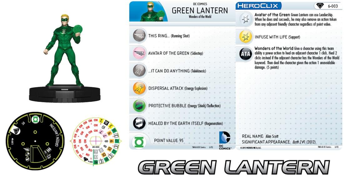 DC17-Green-Lantern-6-003