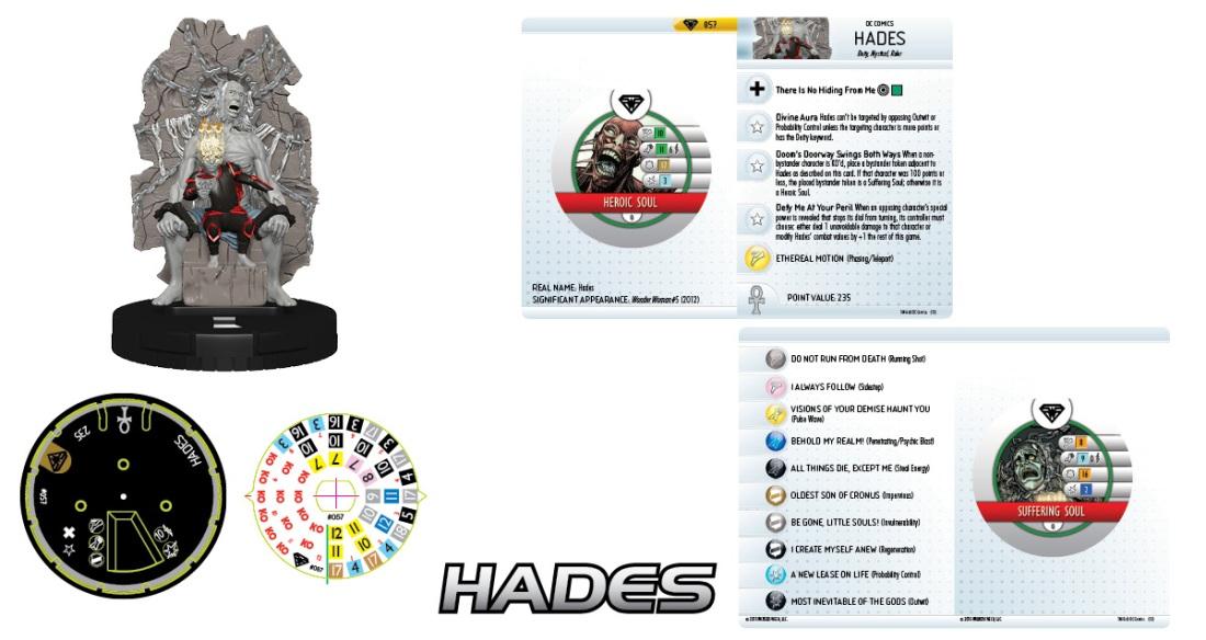 DC17-Hades-057