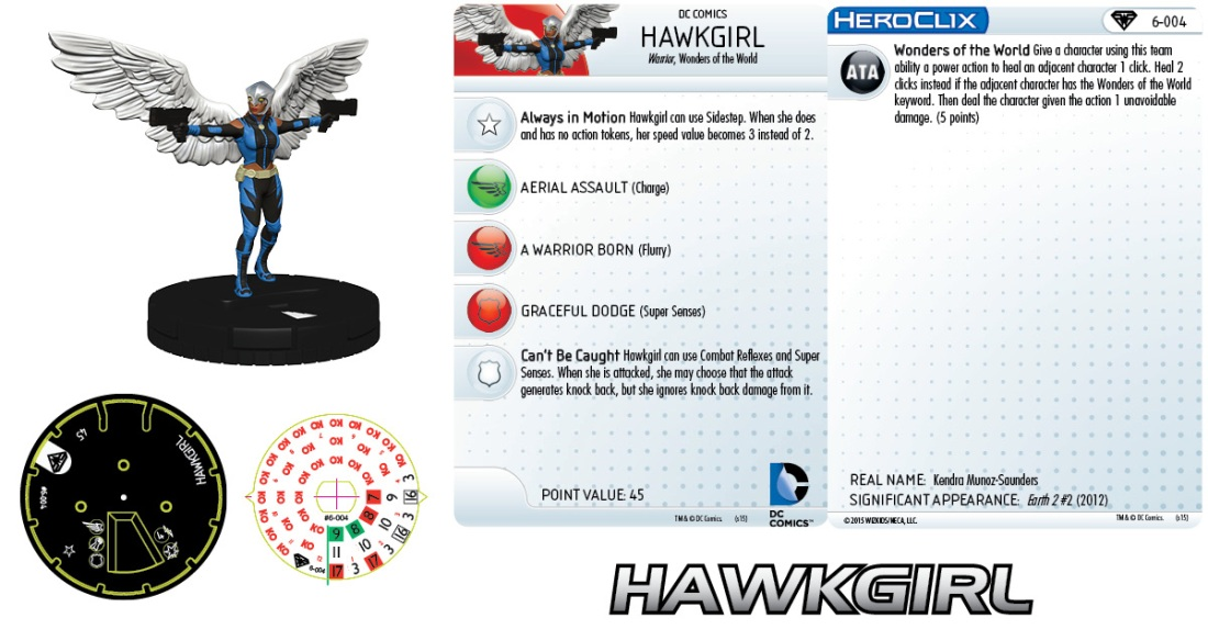 DC17-Hawkgirl-6-004
