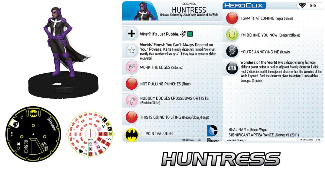 DC17-Huntress-010