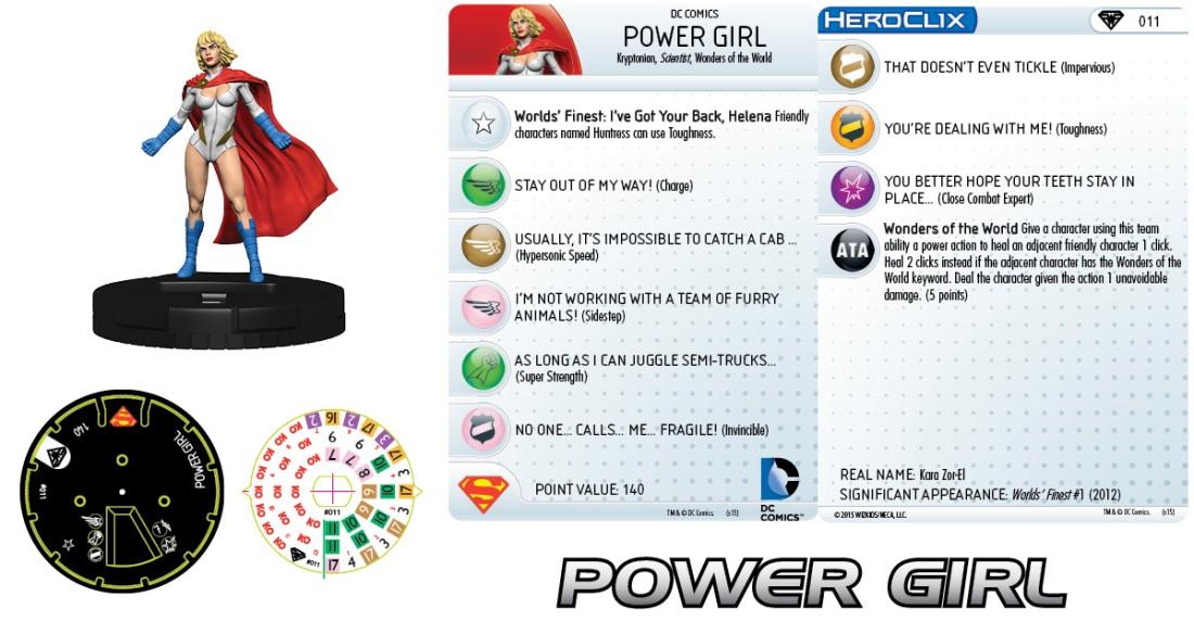 DC17-Power-Girl-011