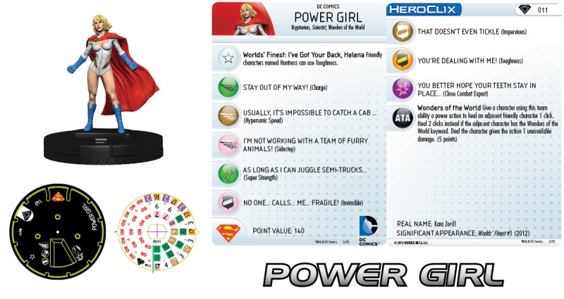 DC17-Power-Girl-011