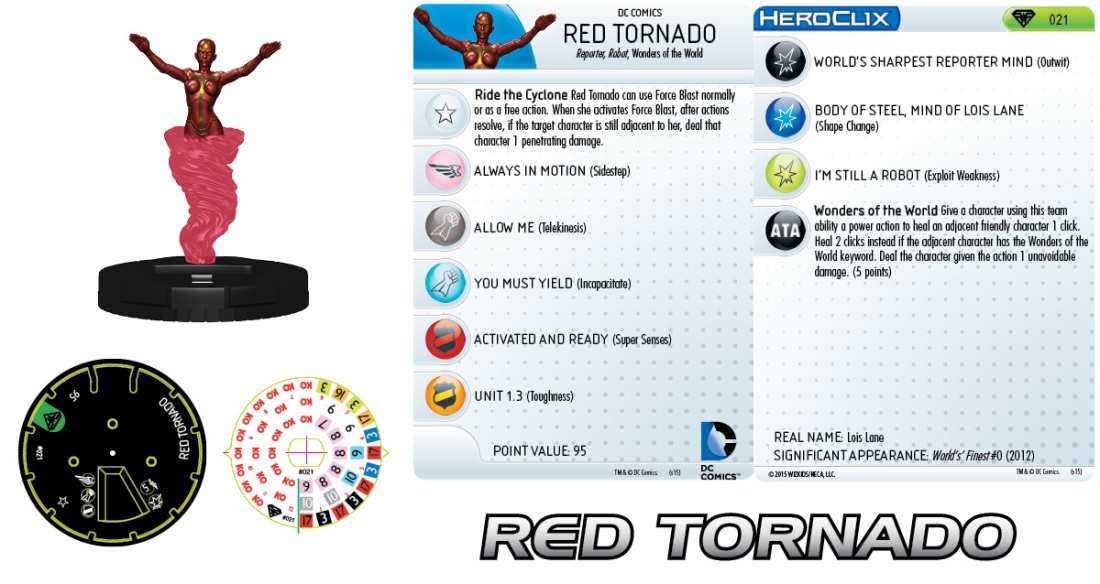 DC17-Red-Tornado-021