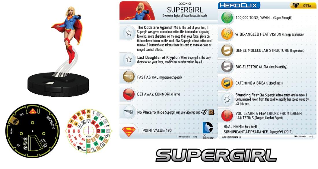 DC17-Supergirl-053a