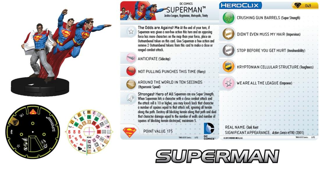 DC17-Superman-049