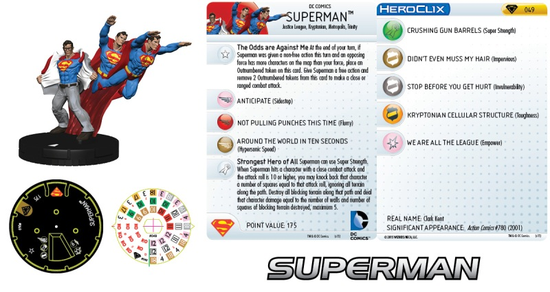 DC17-Superman-049