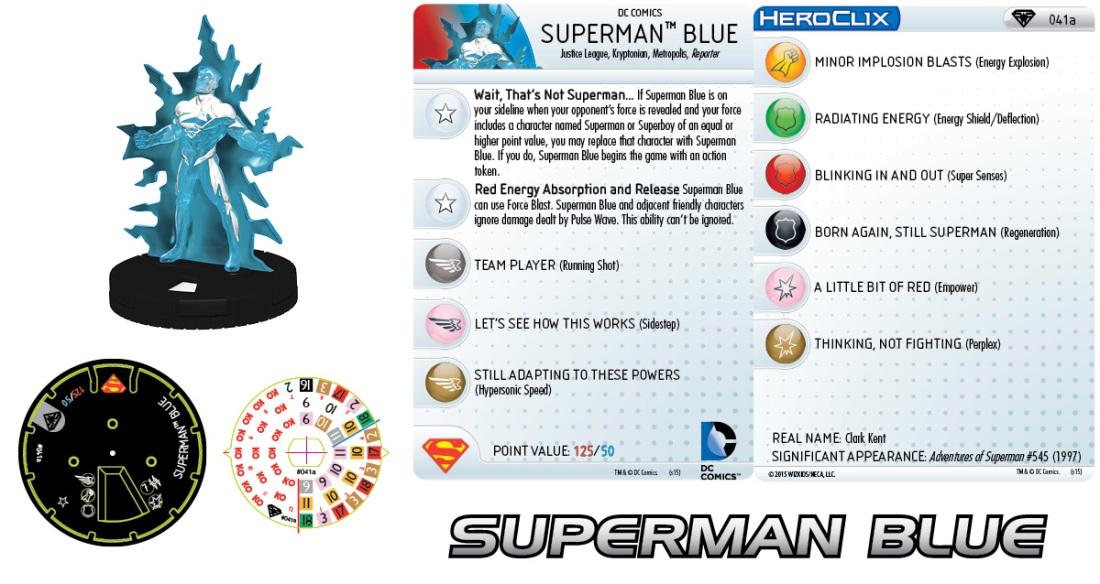 DC17-Superman-Blue-041a
