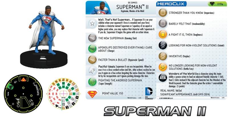 DC17-Superman-II-019a