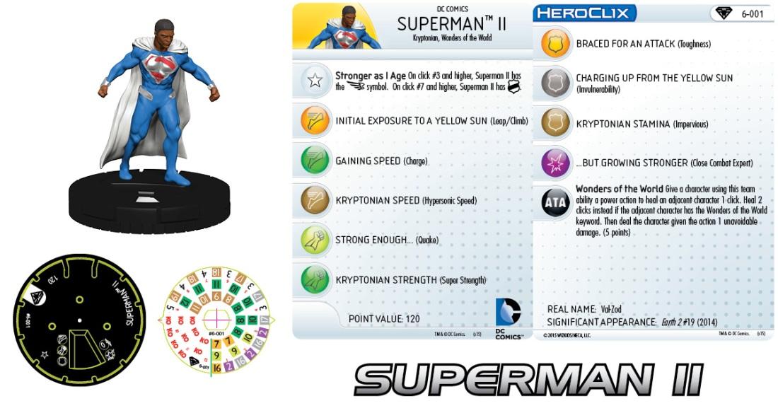 DC17-Superman-II-6-001