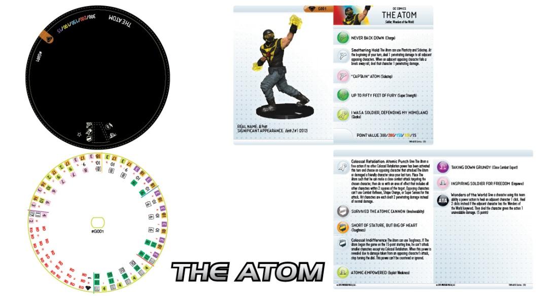 DC17-The-Atom