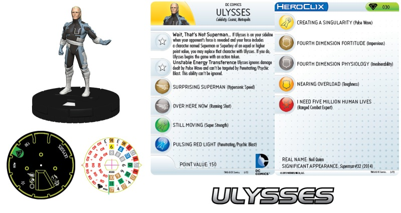 DC17-Ulysses-030